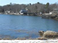0 FIELD ROAD EXTENSION, Harpswell, Maine 04079 (MLS 1153943) #1