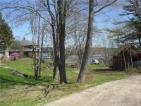 0 FIELD ROAD EXTENSION, Harpswell, Maine 04079 (MLS 1153943) #3
