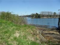 0 FIELD ROAD EXTENSION, Harpswell, Maine 04079 (MLS 1153943) #7
