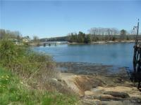 0 FIELD ROAD EXTENSION, Harpswell, Maine 04079 (MLS 1153943) #8