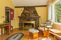 183 Western AVE, Boothbay Harbor, Maine 04538 (MLS 1309237) #15