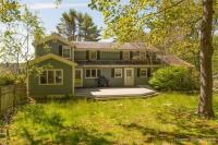183 Western AVE, Boothbay Harbor, Maine 04538 (MLS 1309237) #2