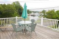 7 Western AVE, Boothbay Harbor, Maine 04538 (MLS 1324071) #15