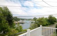 7 Western AVE, Boothbay Harbor, Maine 04538 (MLS 1324071) #16