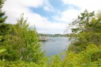 7 Western AVE, Boothbay Harbor, Maine 04538 (MLS 1324071) #17