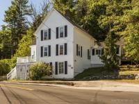 7 Western AVE, Boothbay Harbor, Maine 04538 (MLS 1324071) #19