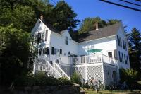 7 Western AVE, Boothbay Harbor, Maine 04538 (MLS 1324071) #2