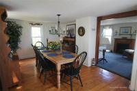 7 Western AVE, Boothbay Harbor, Maine 04538 (MLS 1324071) #5
