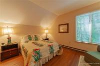 89 Appalachee RD, Boothbay Harbor, Maine 04538 (MLS 1365477) #22
