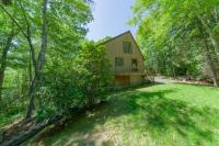 89 Appalachee, Boothbay Harbor, ME 04538 (MLS 1365477) #3