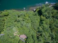 89 Appalachee RD, Boothbay Harbor, Maine 04538 (MLS 1365477) #7