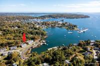 11 Village, 4, Boothbay Harbor, ME 04538 (MLS 1401123) #1