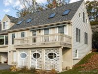 11 Village, 4, Boothbay Harbor, ME 04538 (MLS 1401123) #2