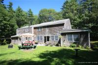 251 Cross Point, Edgecomb, ME 04556 (MLS 1403363) #2