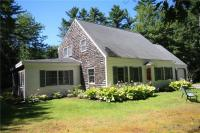 251 Cross Point, Edgecomb, ME 04556 (MLS 1403363) #24