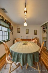 251 Cross Point, Edgecomb, ME 04556 (MLS 1403363) #6