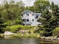 19 Gray, Southport, ME 04576 (MLS 1403403) #1