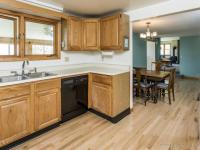 19 Gray, Southport, ME 04576 (MLS 1403403) #10