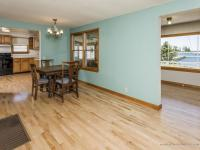 19 Gray, Southport, ME 04576 (MLS 1403403) #11