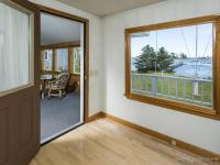 19 Gray, Southport, ME 04576 (MLS 1403403) #12