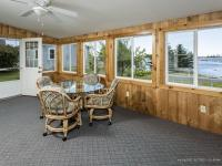 19 Gray, Southport, ME 04576 (MLS 1403403) #13
