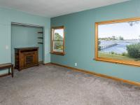 19 Gray, Southport, ME 04576 (MLS 1403403) #15