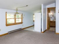 19 Gray, Southport, ME 04576 (MLS 1403403) #20