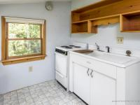 19 Gray, Southport, ME 04576 (MLS 1403403) #21