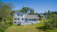 19 Gray, Southport, ME 04576 (MLS 1403403) #4