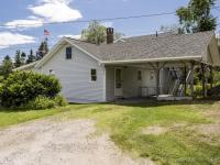19 Gray, Southport, ME 04576 (MLS 1403403) #7