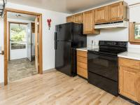 19 Gray, Southport, ME 04576 (MLS 1403403) #8