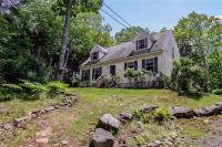 39 Farnham Point, Boothbay, ME 04544 (MLS 1406416) #2