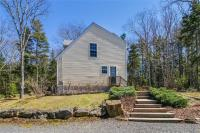 39 Farnham Point, Boothbay, ME 04544 (MLS 1406416) #27
