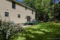 39 Farnham Point, Boothbay, ME 04544 (MLS 1406416) #3