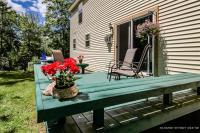 39 Farnham Point, Boothbay, ME 04544 (MLS 1406416) #4