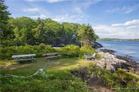 39 Farnham Point, Boothbay, ME 04544 (MLS 1406416) #5