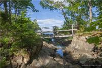39 Farnham Point, Boothbay, ME 04544 (MLS 1406416) #6