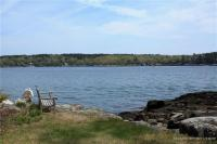 39 Farnham Point, Boothbay, ME 04544 (MLS 1406416) #8