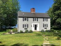 7 Leighton, Boothbay, ME 04537 (MLS 1407627) #1