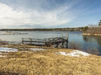 7 Leighton, Boothbay, ME 04537 (MLS 1407627) #2