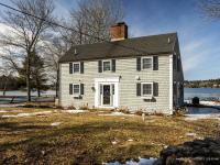 7 Leighton, Boothbay, ME 04537 (MLS 1407627) #31