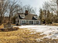 7 Leighton, Boothbay, ME 04537 (MLS 1407627) #33