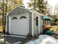 7 Leighton, Boothbay, ME 04537 (MLS 1407627) #35